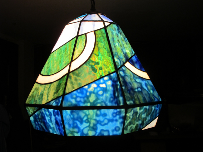 lamp_bluegreenswirl