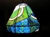 lamp_bluegreenswirl