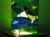 lightvessel_dolphindance