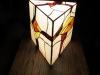 lightvessel_rootswings